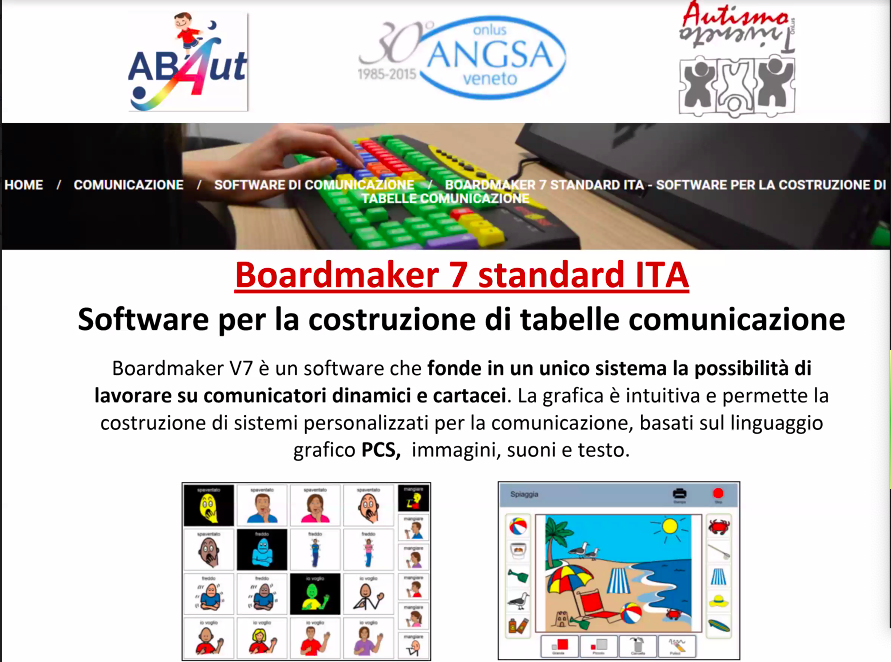 software Boardmarker 7